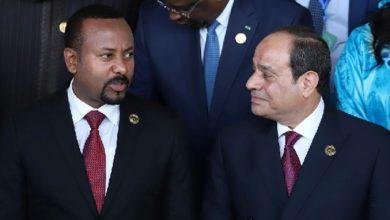 ملء سد النهضة للمرحلة الثانية يُثير غضب القاهرة مجددًا