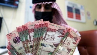السعودية تعتمد قانون مكافحة الاحتيال المالي