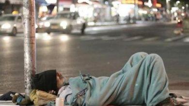 ارتفاع إجمالي الدين العام الأردني بنسبة 108%