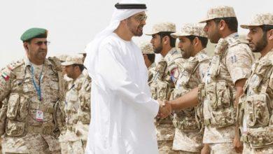 تقرير يتهم الإمارات بتمويل الإرهاب في اليمن لدعم مصالحها