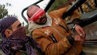 مطالبات بإنهاء ملف الاختفاء القسري في سوريا