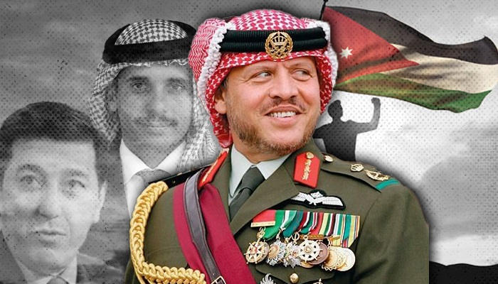 توقع صدور الحكم في محاكمة محاولة الانقلاب في الأردن