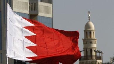 البحرين عاجزة عن تحقيق أرباح من بيع النفط وتبحث عن إسناد خليجي