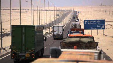 الاقتصاد والتجارة تُشعلان التنافس السعودي الإماراتي