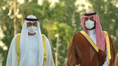 الخلاف بين السعودية والإمارات بشأن أوبك يخبئ شيئًا مستقبليًا
