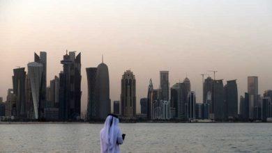 توقع انخفاض الدين العام في قطر إلى 55% بعد 4 سنوات