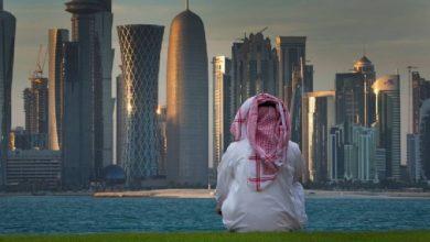 88% زيادة في معدل الطلاق في قطر في عام واحد فقط