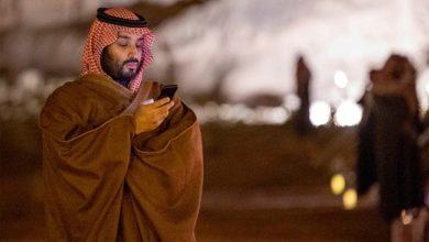 السعودية تتجنب النهج المتشدد وصولاً لثورة دينية بطيئة
