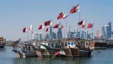 قطر تؤسس هيئة رقابية على أول انتخابات تشريعية في البلاد