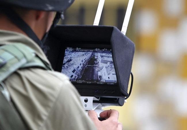 فرنسا تحقق في برامج التجسس