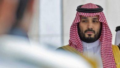 كشف النقاب عن ضخ أموال من السعودية حال نجاح الانقلاب في تونس