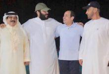 احتفاء مصري سعودي إمارات بالانقلاب في تونس باعتباره ضربة للإسلاميين