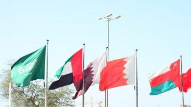 ارتفاع استثمارات دول الخليج في أذون الخزانة الأمريكية