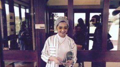 أعضاء كونغرس يطالبون بالإفراج الفوري عن أبناء سعد الجبري المعتقلين بالسعودية