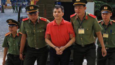 فيتنام تشتري برامج تجسس إسرائيلية لقمع المعارضة