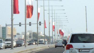 صندوق قطر السيادي يبني مركزًا إقليميًا في سنغافورة