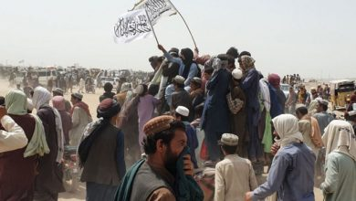 طالبان تعرض وقفًا إطلاق النار 3 أشهر مقابل إطلاق سراح سجناء