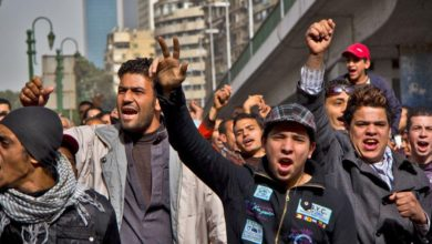 دعوة شركة مصرية للتعهد بالالتزام بالحد الأدنى للأجور للعمال