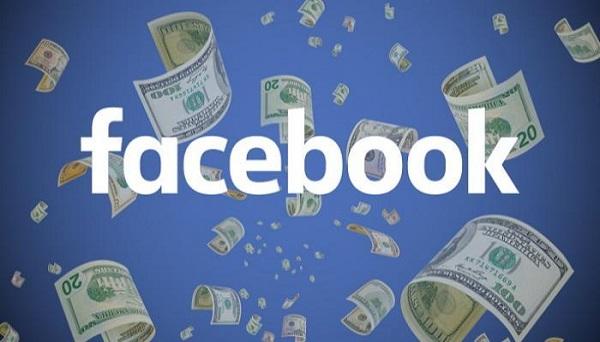 فيسبوك أفضل المنصات
