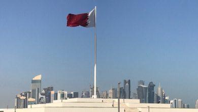 الادعاء بأن قطر وراء برامج التجسس مثير للسخرية