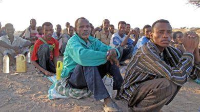 أوروبا تجبر اللاجئين على العودة لمخيمات ليبيا بسبب الاعتداءات الجنسية