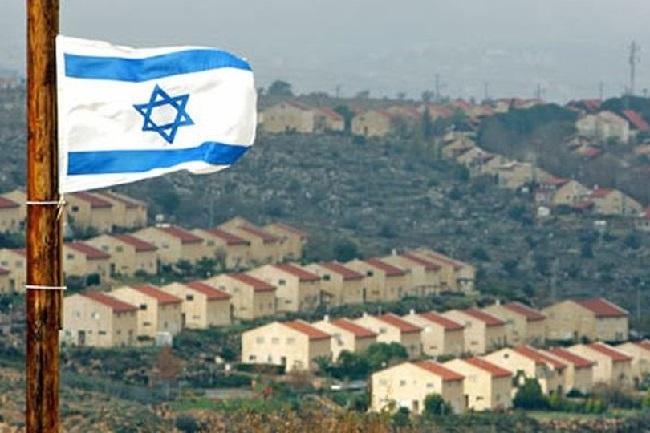 أعضاء كونغرس يطالبون بوقف الإعفاء الضريبي للمنظمات الداعمة للمستوطنات الإسرائيلية