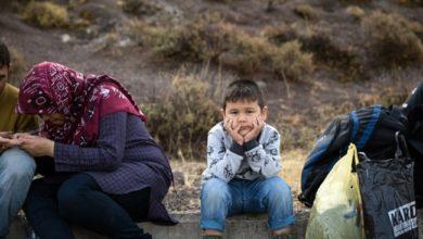 تعرف على أسوأ أزمات اللاجئين في العالم