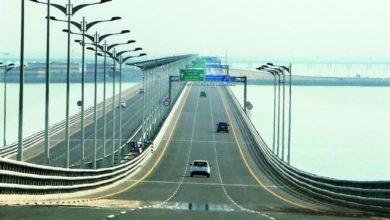 مدينة الكويت في المرتبة الأخيرة في مجال الأمن البيئي