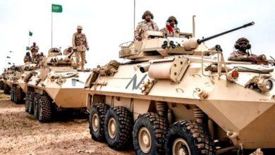 اتهام كندا بتفضيل صفقات الأسلحة للسعودية على حقوق الإنسان