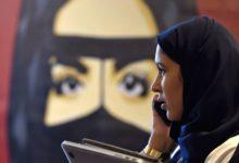 أكاديمي سعودي يحذر من مخاطر تجديد الخطاب الديني في المملكة
