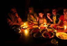 قطاع الكهرباء في سوريا يخسر 24.4 مليار $ بسبب الحرب