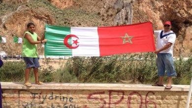 جامعة الدول العربية تدعو إلى حوار بين المغرب والجزائر بعد قطع العلاقات