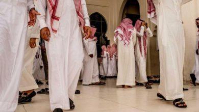 هل ستنجح الرياض في تخفيض نسبة البطالة في السعودية؟