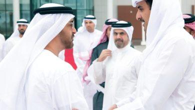 الكشف عن 100 مليون $ من الإمارات لمساعد ترامب للإضرار بسمعة قطر