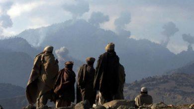 أفغانستان تمتلك ما قيمته تريليون $ من المعادن الطبيعية التي يحتاجها العالم