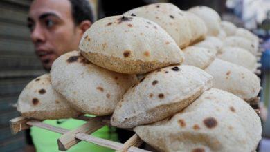 ارتفاع أسعار الخبز في مصر يثير قلق الشعب