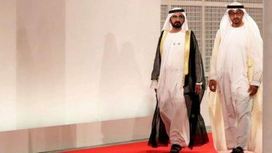سياسة التمييز التي تتبعها أبوظبي يهدد استقرار الإمارات