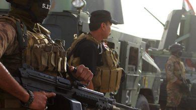 البنتاغون يعترف بقتل 21 مدنيًا في العراق وسوريا عن طريق الخطأ