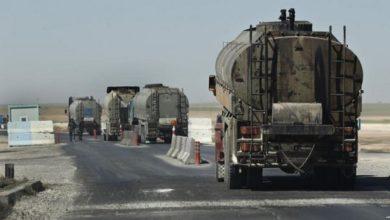 اتهامات تواجه السعودية بالتورط في نهب النفط اليمني