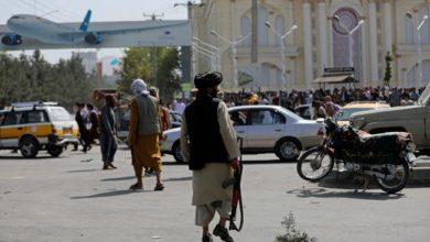 طالبان تعلن عفو عام وتدعو النساء للانضمام إلى حكومتها