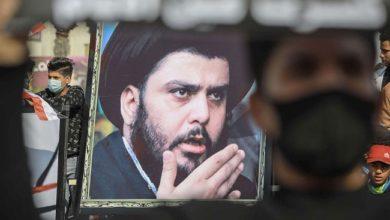 مقتدى الصدر يقرر المشاركة في الانتخابات العراقية